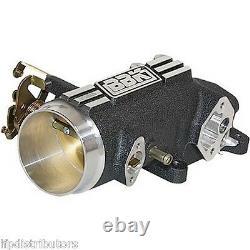 BBK 1780 96-04 FORD MUSTANG GT 4.6L 2V 78mm THROTTLE BODY INTAKE GENUINE NEW