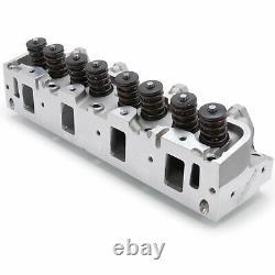 Edelbrock 60069 Performer RPM FE Head