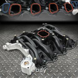 For Ford Mustang/explorer/lincoln Town Car 4.6l Oe Style Upper Intake Manifold
