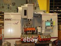 Ford 460 532 555 514 557 Stroker Marine Rebuilt Engine ALUMINUM HEAD MUSTANG
