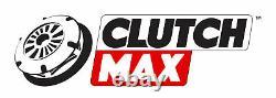 PROLITE ALUMINUM 10.5 CLUTCH FLYWHEEL for FORD MUSTANG GT COBRA SVT 5.0L 302ci