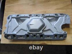 Rare Oem 1984 Hipo Mustang 5.0 GT LX 4v Aluminum Intake manifold 302 F150 289