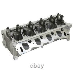 Trickflow Twisted Wedge Ford 4.6/5.4 195cc CNC Ported Bare Cylinder Head Casting