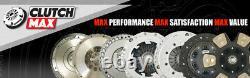 Aluminum Prolite 10.5 Flywheel Pour Mustang De Ford Gt Cobra Svt 5.0l 302ci