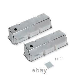 M. Gasket 6890g Housses De Robinetterie En Aluminium, 351c/351/400m Ford