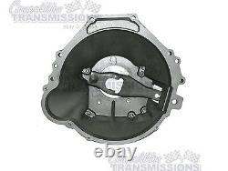 T5 Ford Bell Housing & Clutch Fork 83-93 289 302 351 Mustang 5,0