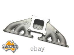 Valve Rocker Couvercle Aluminium Ford Inline 6 200 144 170 Cylindre Mustang Sprint 2